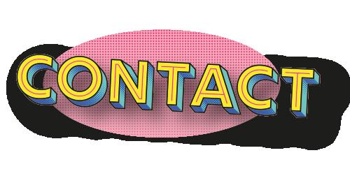 Stroosnier contact